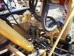 УРБ-4Т на шасси трелевочного трактора ТТ-4, компрессор КСБУ-4ВУ. Увеличить.