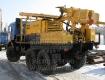 УРБ-2А2 на шасси КАМАЗ-43114. Увеличить.